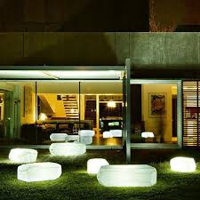 Patio Furniture Chicago by Illuminated Garden Furniture Moncler Factory Outlets Com
