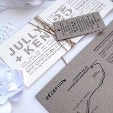 wedding invitations montreal faire part valencia montreal laser cut wedding invitations