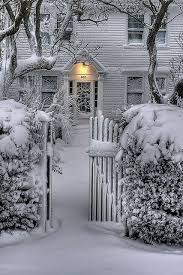 best 25 winter ideas on winter images cosy winter
