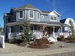modular home design tool homes modular plant here learn more bestofhouse net manufactured