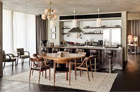 Soho House Furniture The Apartment Soho House Istanbul
