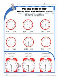 free worksheets time concepts worksheets free math worksheets