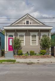 shotgun house tour 3123 st philip st preservation resource