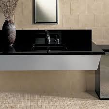 Non Slip Bathroom Flooring Ideas 43 Best Tile Flooring Images On Pinterest Bathroom Ideas Tile