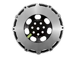 lexus tampa service flywheel tag guy u0027s automotive service auto repair body shop
