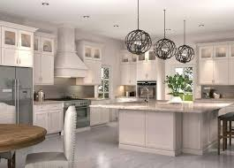 Kitchen Cabinets Financing Kitchen Cabinets Financing Ireland Financing Home Depot Kitchen