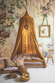 Bedroom Decor Pinterest by Best 25 Moroccan Bedroom Decor Ideas On Pinterest Moroccan