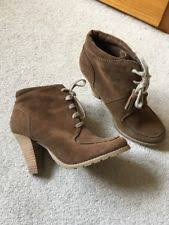 womens boots marks and spencer marks and spencer booties for ebay