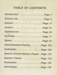 linden mckinley high school yearbooks explore 1973 linden mckinley high school yearbook columbus oh