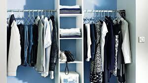armoire de chambre ikea rangement armoire chambre mini dressing pour meuble rangement