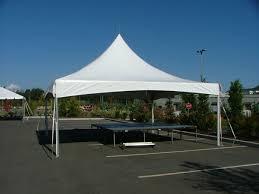 rental tents wedding tent rentals in everett wa total rental center
