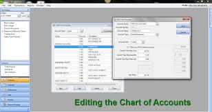 Farm Accounting Spreadsheet Easyfarm Farm Accounting U0026 Management Software