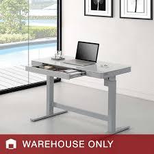 tresanti sit stand desk costco tresanti adjustable desk costco holiday deals 2017 popsugar moms