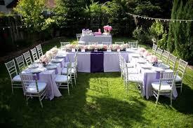 simple backyard wedding ideas small backyard wedding ideas ketoneultras com