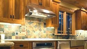 kitchen strip lights under cabinet best under cabinet led puck lighting best under cabinet led