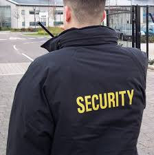 Matrix security investigations llc in terrell tx services