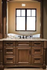 60 best bathroom design images on pinterest cambria quartz