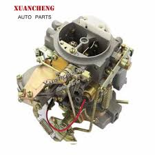 wholesale nissan carburetors online buy best nissan carburetors