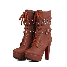 buy combat boots womens popular combat boots womens buy cheap combat boots womens