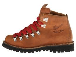 womens boots on sale zappos danner mountain light cascade at zappos com