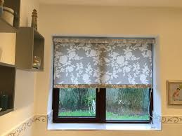 roller blinds worthing chichester crawley dorking