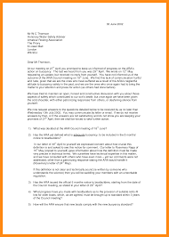 definition of cover letter generic resume definition by how to
