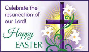 free easter greeting cards to send by email happy easter ecard free