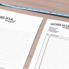 Mobili Usati Genova Sampierdarena by Mobilifici A Genova Stosacucine Tonincasa With Mobilifici A