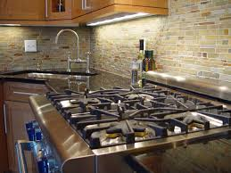 Decorative Kitchen Backsplash Backsplashes Kitchen Backsplash Round Tiles White Cabinets And
