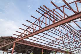 metal roof truss calculator roofing decoration