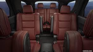 dodge durango 3rd row seat 2018 dodge durango srt interior third row seats hd wallpaper 95