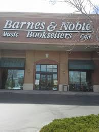 Barnes Adn Noble Barnes U0026 Noble Booksellers 11 Reviews Bookstores 4045 S