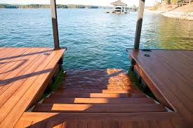 Small Boat Interior Design Ideas by Every Dock Should Have These Only Available At Kroeger Marine