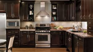 kitchen craft cabinets review amazing why you should pick kitchen craft cabinetry home and within
