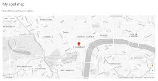 How To Show Multiple Locations On Google Maps Displaying Wordpress Content On Google Maps Toolset
