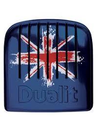 Dualit Toaster Sale Dualit Warming Rack Dualit U0027s Universal Warming Rack Fits Neatly
