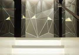 Decor Interiors Jewelry De Beers Jewelry By Caps Architecture Interior Design Tokyo Store