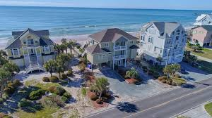 Beach Houses In Topsail Island Nc by 1060 New River Inlet Road North Topsail Beach Nc 28460 Topsail