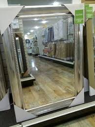 homegoods mirror the boudior project pinterest зеркало