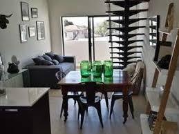 2 Bedroom To Rent In Fourways To Rent Fourways 1 457 2 Bedroom 1 Properties To Rent In