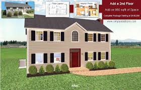 second story additions floor plans ranch addition floor plans fresh second story addition costs floor