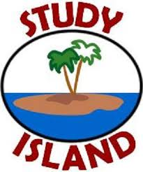 science teacher vote me off study island