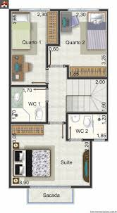 Floor Plan Designer by 982 Best House Plan Images On Pinterest Small Houses