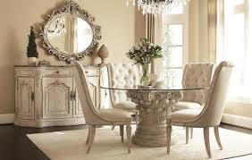100 dining room furniture houston tx four hands dining room