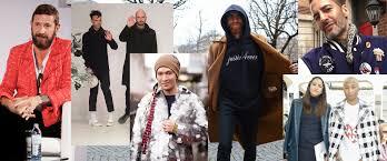 men in womenswear u2014it u0027s happening vogue