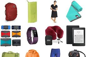 travel gifts images Travel gifts for her original and practical ideas jpg