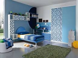 Yellow Bedroom Decorating Ideas Bedroom House Paint Colors Beautiful Bedroom Colors Wall Paint