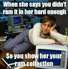 Bill Gates Memes - the best naughty bill gates memes memedroid