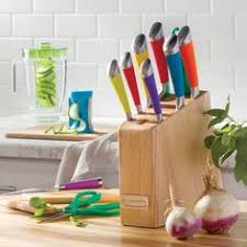 Opinel Kitchen Knives Review Opinel Kitchen Knives Set Of 3 Kitchen Knives Knife Sets And