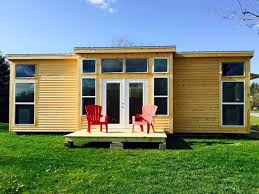 tiny house rental new york sun house tiny house malone adirondacks new york rentbyowner